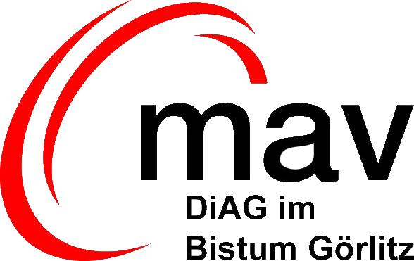 DiAG MAV Bistum Görlitz